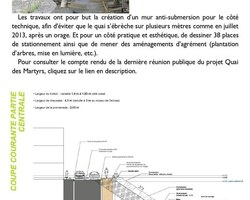 Map Immobilier - Hennebont - Les grands projets d'Hennebont
