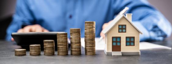 Immobilier : Comment évoluent les prix en cette rentrée ?