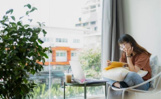 Conseils pour dénicher son logement étudiant