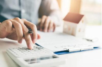 Crédit immobilier : Tout ce que vous pouvez négocier en plus du taux !